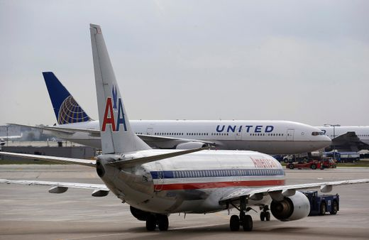 Man arrested after flight from rome to chicago was diverted to london authorities have arrested a 42 year old man for endangering the safety of a plane after a united airlines flight from rome to chicago was forced to publicscrutiny Choice Image