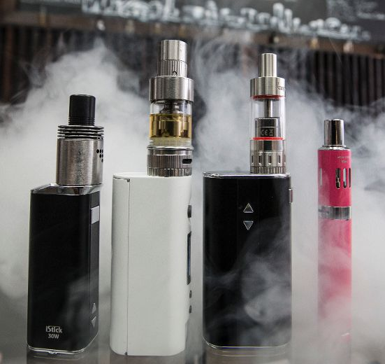 10 motives e cigarettes review