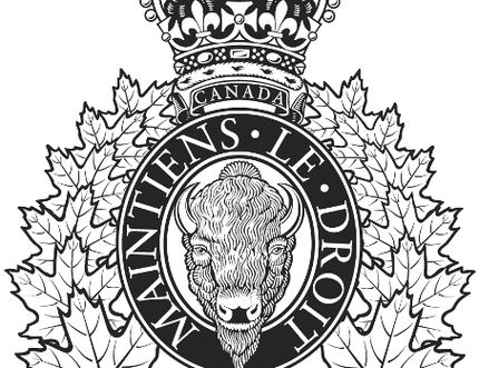 Thorsby RCMP took custody of a 35-year-old man in Victoria, B.C. last week who was returned to Alberta to deal with numerous outstanding warrants from multiple jurisdictions (Banff, Calgary and Thorsby). Submitted