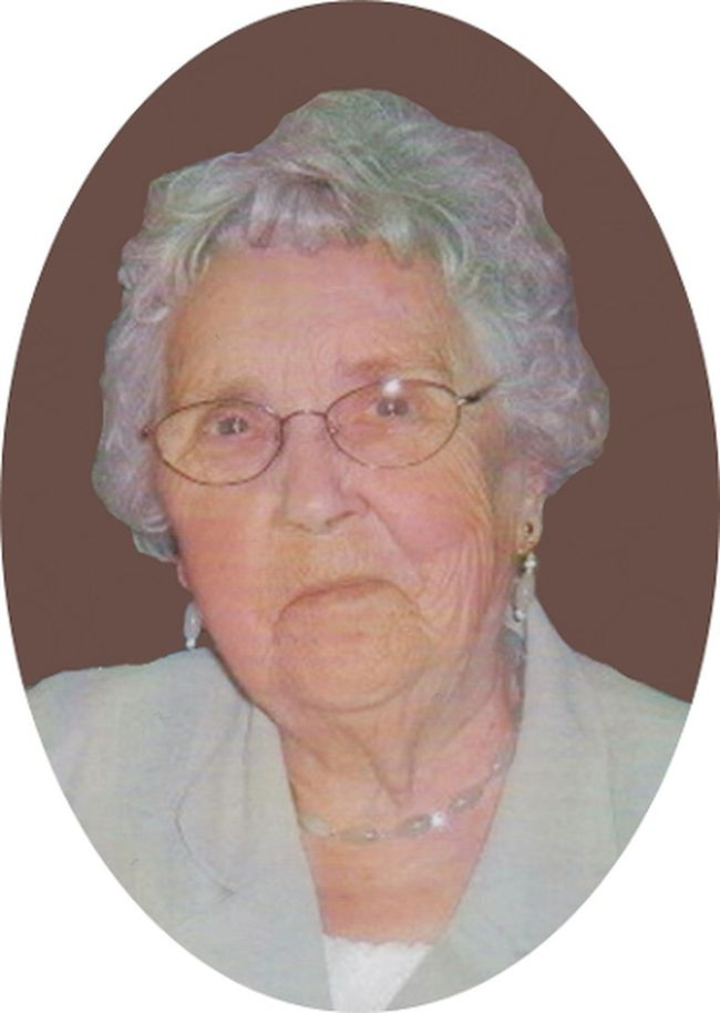 <p>Monica McDonald passed away Thursday night. Her home was broken into on Tuesday and several items stolen including her wedding rings. Her family is requesting that the thieves return these possessions.  Handout/Cornwall Standard-Freeholder/Postmedia Network