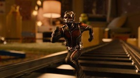 """""""Ant-Man."""" (Supplied)"""