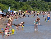 2015 Bayham Beachfest. (CHRIS ABBOTT/TILLSONBURG NEWS)
