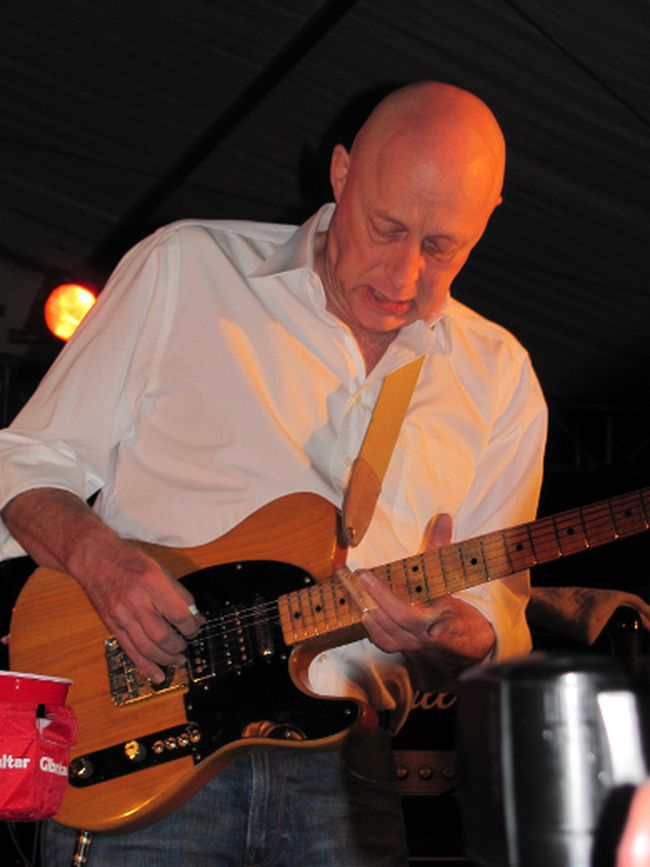 Submitted PhotoCanadian blues legend David Wilcox is the headliner at the eighth annual Concert for a Cure and Artists Festival at the fairgrounds in Ohsweken. He takes the stage on Saturday, Aug. 15 , at 7 p.m.