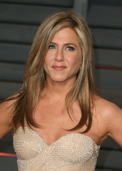 """<i>We take a look back at the top tourism campaigns featuring celebrities.</i><br><br>Jennifer Aniston is the new face of Emirates after signing a reported $5 million deal with the airline. The actor will appear in digital and television campaign materials in her role as spokesperson. <a href=""""http://www.canoe.com/Travel/Activities/CelebrityTravel/2015/08/10/22539161-wenn-story.html"""" target=""""_blank"""">Read the full story here.</a> (WENN.com)"""