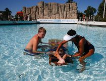 How to stay safe at increasingly popular waterparks_4