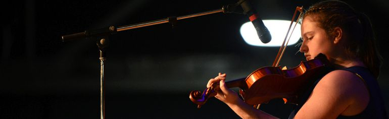 Ryan Paulsen / Daily Observer