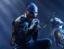 Slipknot At The Dome_3