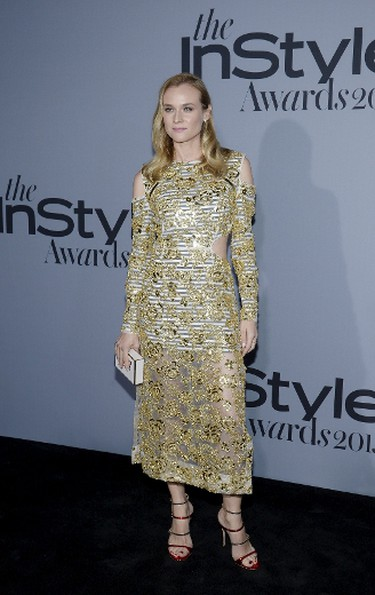"""BESTDiane Kruger poses during the InStyle Awards at the Getty Center in Los Angeles, California on October 26, 2015. REUTERS/Kevork Djansezian  PDRTJS_settings_8266560 = { """"id"""" : """"8266560"""", """"unique_id"""" : """"default"""", """"title"""" : """""""", """"permalink"""" : """""""" }; (function(d,c,j){if(!document.getElementById(j)){var pd=d.createElement(c),s;pd.id=j;pd.src=('https:'==document.location.protocol)?'https://polldaddy.com/js/rating/rating.js':'http://i0.poll.fm/js/rating/rating.js';s=document.getElementsByTagName(c)[0];s.parentNode.insertBefore(pd,s);}}(document,'script','pd-rating-js'));"""