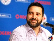 Anthopoulos new