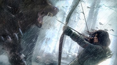 Rise of the Tomb Raider images_1