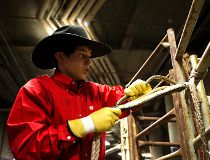 Photos; CFR 42 Day One