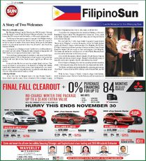 WIS_Special_Ethnic_FilipinoSun_11182015