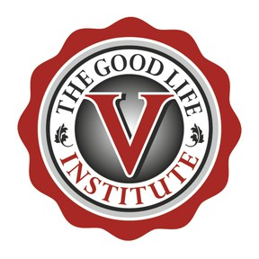 The Good Life Institute is hosting Savor, a wine, beer and scotch taste testing event on Nov. 27.