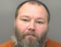 OPP is seeking information on the whereabouts of Keith Webb who has been considered missing since Nov. 25 after police went to his home in Lucknow and where unable to find him there. SUBMITTED