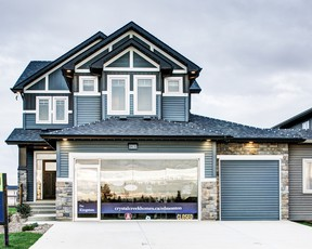 Crystal Creek Homes has joined Avid Ratings Canada in order to determine how satisfied its customers are.