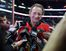 Sens are not for sale: Melnyk