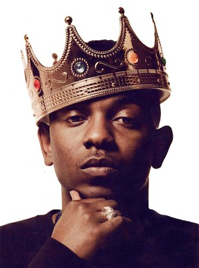 Kendrick Lamar takes the crown on the best albums list for 2015.