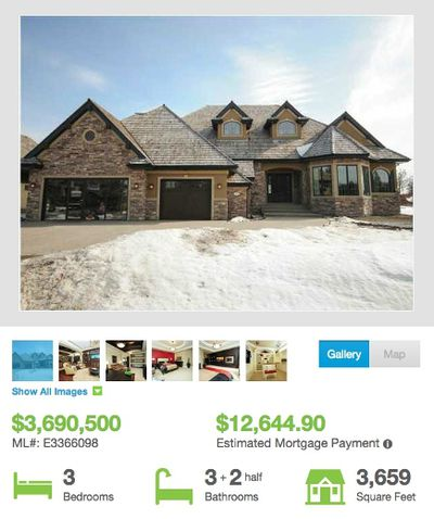 """<p><a href=""""http://yegishome.ca/homes?&sort=priceZA&location=a98&price=975000,0"""" target=""""_blank"""">yegishome.ca</a></p>"""