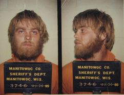 """Making a Murderer's Steven Avery has a new attorney, Kathleen Zellner. """"We have not spoken with this individual,"""" says one of the show's co-creators, Laura Ricciardi. """"We don't know what, if anything, will come of that."""""""
