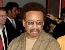 earth wind and fire maurice white