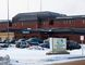 Lloydminster Hospital on Thursday, Feb. 4. Taylor Hermiston/Lloydminster Meridian Booster/Postmedia Network.