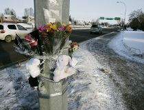 Pedestrian killer faces new charges