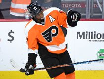 Wayne Simmonds FILES Feb. 6/16