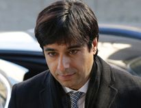 Final arguments begin in the Jian Ghomeshi case. The crown's case lies in tatters, battered by inconsistencies.
