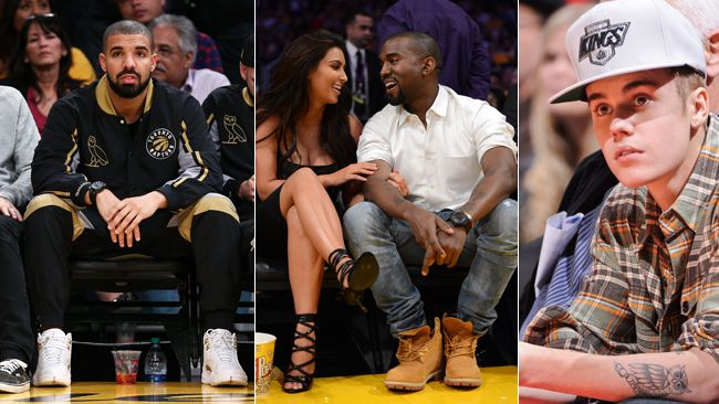 nba all star fashion celebrity inspired courtside style