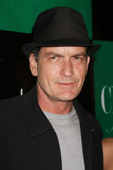 Charlie Sheen: Sheen was banned from New York's Plaza hotel after he reportedly trashed his hotel room in October 2010 while high on coke and looking for his cell phone and wallet. The New York Post reports Sheen told police he had been partying with prostitutes, drinking and doing coke before he caused $7,000 in damage to the hotel. Read the full story here. (WENN.com)