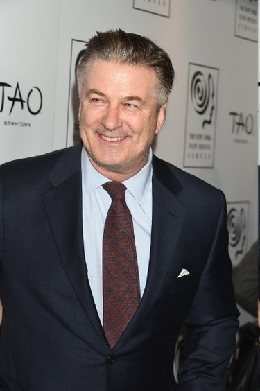 """Alec Baldwin: Baldwin made headlines when, in December 2011, he was kicked off an American Airlines plane because he wouldn't stop playing the popular game Words With Friends on his phone. """"Flight attendant on American reamed me out 4 playing WORDS W FRIENDS while we sat at the gate, not moving,"""" Baldwin tweeted. American Airlines posted a statement to Facebook saying that regulations require passengers to turn off their phones when the plane is ready for takeoff, adding """"The passenger ultimately stood up (with the seat belt light still on for departure) and took his phone into the plane's lavatory."""" (WENN.com)"""
