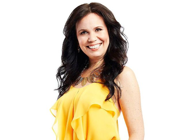 big brother canada christine