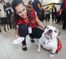 PM_therapy_dogs8