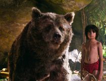 the jungle book 7 ways