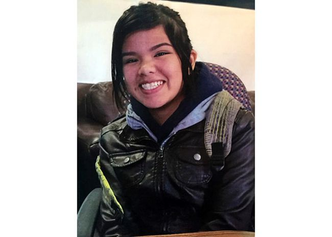 Grassy Narrows teenager Azraya Ackabee-Kokopenace died in April 2016 after going missing from the Lake of the Woods District Hospital. The province's chief coroner said her death will be one of 11 included in a broad expert review.