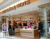 A Bath & Body Works, like this one in Mississauga, is scheduled to open later this year at Northgate Shopping Centre. CP File Photo