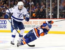 Victor Hedman May 3/16