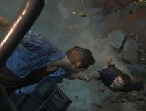 'Uncharted 4: A Thief's End' screenshots_1