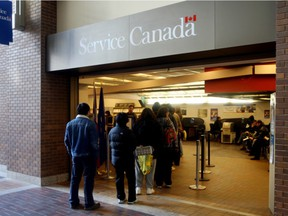 The jobless rate in Ottawa jumped to 6.1 per cent in June from 5.8 per cent in May, Statistics Canada reported Friday.