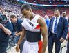 Raptors' do-or-die history heading into Game 7 against the Miami Heat | Raptors
