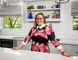 Sarnia's Cassandra Nordell, CEO of William Standen Co., has been named to Profit and Canadian Business magazine's list of top 100 female entrepreneurs. Handout/Sarnia Observer/Postmedia Network