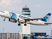 EgyptAir jet's second black box pulled from the sea | The