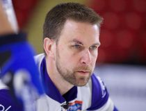 Gushue stitches