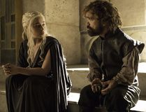 Will Tyrion Lannister (Peter Dinklage) meet his demise in the Season 6 finale of Game of Thrones?