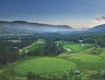 HumberValley