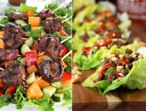 canada day beef recipes