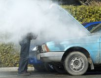 The secrets to keeping your car on the road for a very long time