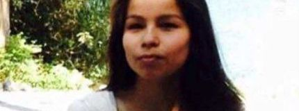 One teen feared dead, another still missing in northern Alberta