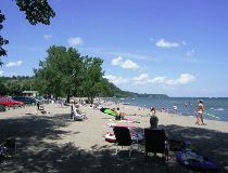 Beaches on Lake Erie_5