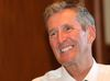 Premier Brian Pallister said he's busy this weekend, but wishes the organizers of the Portage la Prairie Pride parade the best of luck. (Brian Donogh/Winnipeg Sun file photo)
